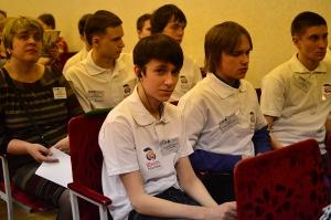 Конкурс «Компьютерное моделирование в физике»_2