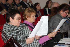 Профильное образование: новые ресурсы и возможности_13