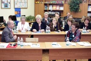 Профильное образование: новые ресурсы и возможности_19