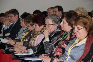 Профильное образование: новые ресурсы и возможности_1