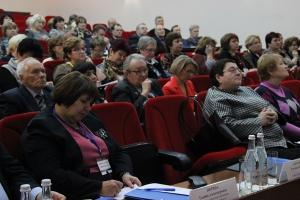 Профильное образование: новые ресурсы и возможности_24