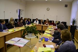 Профильное образование: новые ресурсы и возможности_26