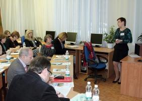 Профильное образование: новые ресурсы и возможности_32