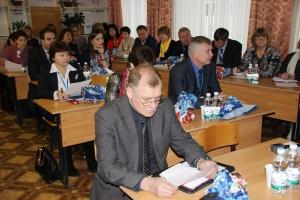 Профильное образование: новые ресурсы и возможности_38