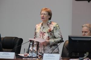 Профильное образование: новые ресурсы и возможности_39