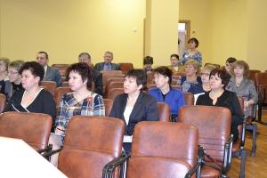 Профильное образование: новые ресурсы и возможности_43