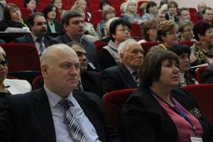 Профильное образование: новые ресурсы и возможности_47