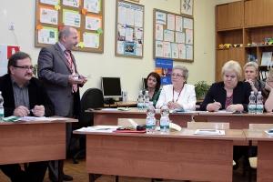 Профильное образование: новые ресурсы и возможности_48