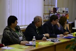 Профильное образование: новые ресурсы и возможности_49