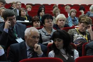 Профильное образование: новые ресурсы и возможности_50