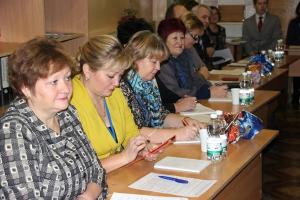 Профильное образование: новые ресурсы и возможности_53