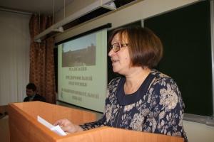 Профильное образование: новые ресурсы и возможности_55