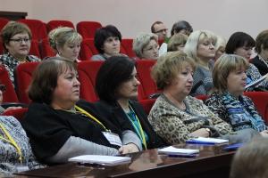 Профильное образование: новые ресурсы и возможности_58