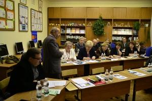 Профильное образование: новые ресурсы и возможности_61