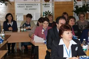 Профильное образование: новые ресурсы и возможности_64