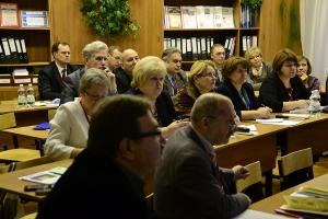 Профильное образование: новые ресурсы и возможности_66