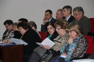 Профильное образование: новые ресурсы и возможности_9