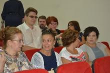 Августовское совещание педагогических и руководящих работников 2016_12