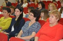 Августовское совещание педагогических и руководящих работников 2016_13