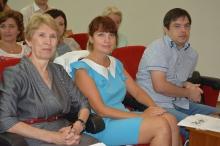 Августовское совещание педагогических и руководящих работников 2016_15