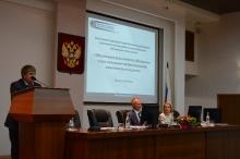 Августовское совещание педагогических и руководящих работников 2016_17