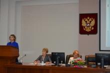 Августовское совещание педагогических и руководящих работников 2016_1
