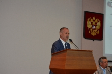 Августовское совещание педагогических и руководящих работников 2016_20