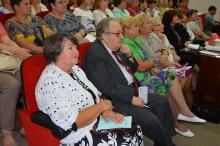 Августовское совещание педагогических и руководящих работников 2016_23