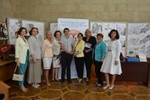 Августовское совещание педагогических и руководящих работников 2016_24