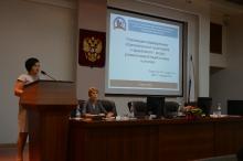 Августовское совещание педагогических и руководящих работников 2016_27