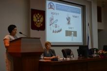 Августовское совещание педагогических и руководящих работников 2016_28