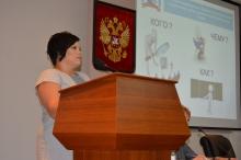 Августовское совещание педагогических и руководящих работников 2016_29