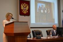 Августовское совещание педагогических и руководящих работников 2016_2