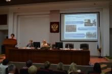 Августовское совещание педагогических и руководящих работников 2016_34