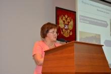 Августовское совещание педагогических и руководящих работников 2016_36