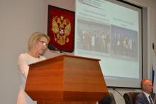 Августовское совещание педагогических и руководящих работников 2016_3