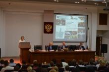Августовское совещание педагогических и руководящих работников 2016_7