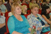 Августовское совещание педагогических и руководящих работников 2016_8