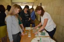 Августовская конференция педагогических и руководящих работников 2017_20