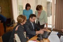 Августовская конференция педагогических и руководящих работников 2017_21