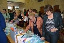 Августовская конференция педагогических и руководящих работников 2017_24