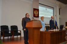 Августовская конференция педагогических и руководящих работников 2017_25