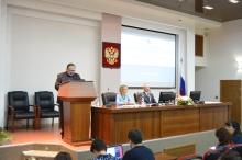 Августовская конференция педагогических и руководящих работников 2017_27