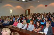 Августовская конференция педагогических и руководящих работников 2017_28