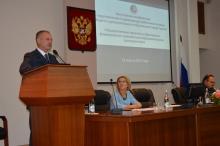 Августовская конференция педагогических и руководящих работников 2017_31