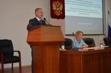 Августовская конференция педагогических и руководящих работников 2017_32