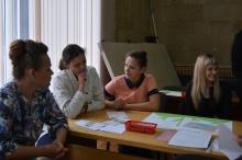 Августовская конференция педагогических и руководящих работников 2017_3