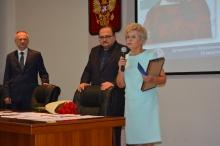 Августовская конференция педагогических и руководящих работников 2017_40