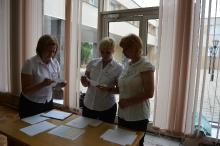 Августовская конференция педагогических и руководящих работников 2017_4
