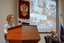 Августовская конференция педагогических и руководящих работников 2017_51